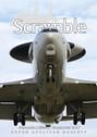 SMT17 | Scramble Books | Military Transports 2017