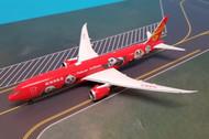 PH04124 | Phoenix 1:400 | Boeing 787-9 Hainan Airlines B-6998, 'Kung Fu Panda'
