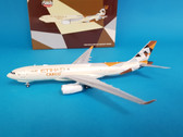 XX4103 | JC Wings 1:400 | Airbus A330-200F Etihad Cargo A6-DCE