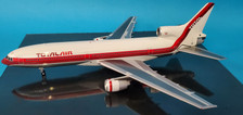 IF10110417B | InFlight 1:200 | L-1011 Tristar Total Air N702TT (with stand)