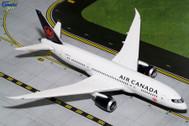 G2ACA659   Gemini 1:200   Boeing 787-8 Air Canada C-GHPQ