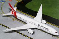 G2QFA653 | Gemini 1:200 | Boeing 787-9 Qantas VH-QAN