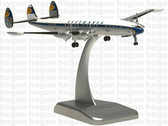 LH16 | Hogan Die-cast 1:200 | L-1049G Super Constellation Lufthansa D-ALID