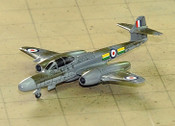 SF299 | SkyFame Models 1:200 | Gloster Meteor NF.14 RAF WS783:T 152 Sqn., Stradishall