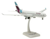 EW02 | Hogan Wings 1:200 | Airbus A330-200 Eurowings D-AXGA
