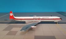 ARD2042 | ARD200 1:200 | DH 106 Comet 4C Dan Air London G-BDIF