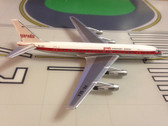 ACPKGEA | Aero Classics 1:400 | DC-8-55 Garuda Indonesia PK-GEA | is due: May 2017