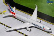 G2AAL631   Gemini 1:200   Boeing 767-300ER American Airlines N393AN