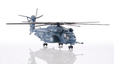 AVFS-1604014 | 1:144 | MH-53E Sea Dragon #544, 'Vanguard' (S14 Models)