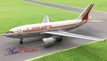ACVTEJG | Aero Classics 1:400 | Airbus A310-300 Air India VT-EJG