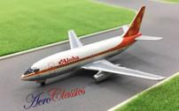 ACN73711 | Aero Classics 1:400 | Boeing 737-200 Aloha N73711 d/c | is due: June 2017