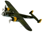 AA38807 | Corgi 1:72 | Dornier Do17Z-2 U5 + BH 1. KG 2 Holzhammer Tatoi Greece May 1941 Operation Marita | is due: August 2017