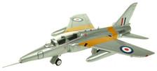 AV7222006 | Aviation 72 1:72 | Folland Gnat RAF Trainer XM693, 1990 Livery | is due: TBC
