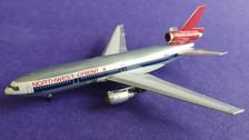 AC1603A | Aero Classics 1:400 | DC-10-40 Northwest Orient N150US