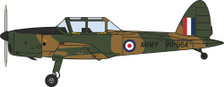 AV7226016 | Aviation 72 1:72 | Chipmunk Army Air Corps WP964 | is due: 2018