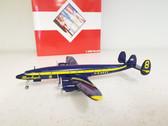 A2BLNG | Aero Classics 200 1:200 | L-1049 Constellation US Navy, 'Blue Angels'