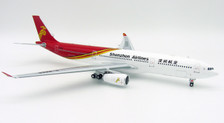 IF333ZH001 | InFlight200 1:200 | Airbus A330-300 Shenzhen Airlines B-8865 (with stand)