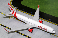 G2ACA392 | Gemini200 1:200 | Boeing 767-300ER Air Canada Rouge C-FMLV | is due: September 2017