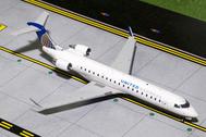 G2UAL402 | Gemini 1:200 | CRJ-700 United Express N514MJ | is due: September 2017
