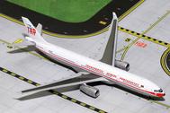 GJTAP1685  | Gemini Jets 1:400 1:400 | Airbus A330-300 TAP Portugal CS-TOV 'Retro Jet'