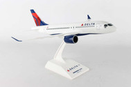 SKR914 | Skymarks Models 1:100 | CS100 Delta