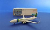 515252 Herpa Wings 1:500 Boeing 737-800 Transavia (new colours)