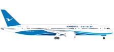 530958 | Herpa Wings 1:500 | Boeing 787-9 XiamenAir B-1567