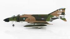 HA1978 | Hobby Master Military 1:72 | F-4D Phantom II 66-496, 48th TFW, RAF Lakenheath, 1975