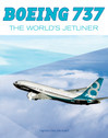 9780764353253 | Miscellaneous Books | Boeing 737 - The World's Jetliner - Captain Dan Dornseif