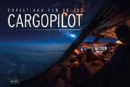 9780993260445 | Books | Cargopilot - Christiaan Van Heijst