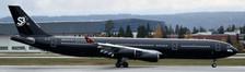 PH04161 | Phoenix 1:400 | Airbus A340-300 Hifly Malta 9H-TQM | is due: November 2017