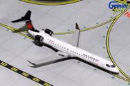 GJACA1675 | Gemini Jets 1:400 1:400 | Bombardier CRJ900 Air Canada Express C-GJZV