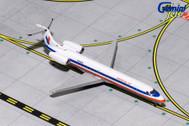 GJAAL1565 | Gemini Jets 1:400 1:400 | Embraer ERJ-145 American Eagle N639AE