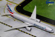 G2AAL685 | Gemini200 1:200 | Boeing 777-300ER American Airlines N719AN