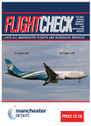 FLC12 | Miscellaneous Magazines | Flight Check - December 2018