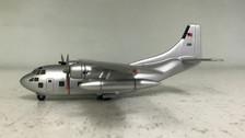 SC348 | Sky Classics 1:200 | C-123K Provider 55-4556, 'Air America'