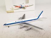 AC19244 | Aero Classics 1:400 | DC-8-21 Eastern N8608