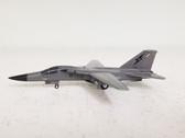 SF435 | SkyFame Models 1:200 | F-111 Aardvark RAAF A8-281, 6 Sqn., Amberley, 2008 (grey)