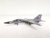 SF432 | SkyFame Models 1:200 | F-111G Aardvark USAF 68-244, 428th FS, Cannon AB, 1996