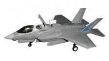 AF1-0009A | Air Force 1 1:72 | F-35B Lightning II US Marines 168057 VM