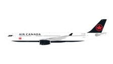 G2ACA722 | Gemini200 1:200 | Airbus A330-300 Air Canada C-GFAF