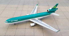 XX4046 | JC Wings 1:400 | MD-11 Aer Lingus N272WA