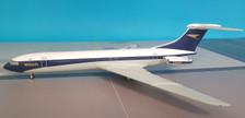 SC352 | Sky Classics 1:200 | Super VC-10 BOAC G-ASGN