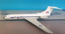 SC357 | Sky Classics 1:200 | VC-10 C1 RAF 10 Squadron XV101