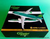 G2EIN547   Gemini200 1:200   Airbus A320 Aer Lingus EI-DEK