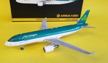 G2EIN547 | Gemini200 1:200 | Airbus A320 Aer Lingus EI-DEK