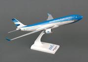 SKR782 | Skymarks Models 1:200 | Airbus A330-200 Aerolineas Argentinas LV-FNK