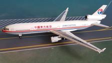 XX4049 | JC Wings 1:400 | MD-11 China Eastern B-2173
