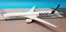 IF35010005 | InFlight200 1:200 | Airbus A350-1000 House Colours F-WWXL, '1000' (with stand)