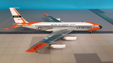 IFVC137A001P | InFlight200 1:200 | VC-137B USAF 58-6972, MATS (polished, with stand)